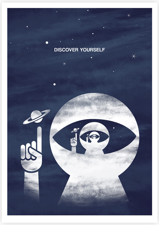 Discover-Yourself
