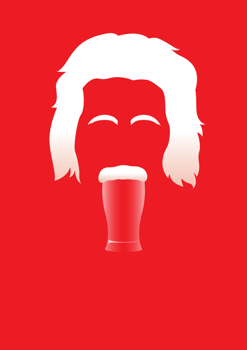 Department: Alcohol, wineWhat beer did Einstein drink?