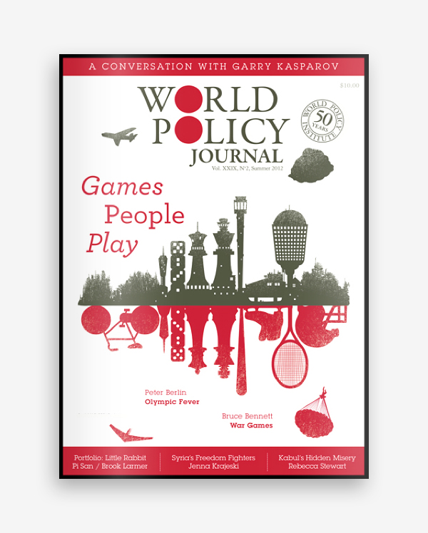 Games-People-Play-World-Policy-Journal-2Tang-Yau-Hoong