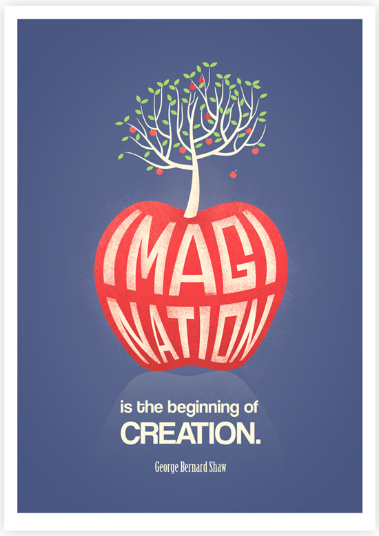 Imagination-Is-The-Beginning-of-Creation
