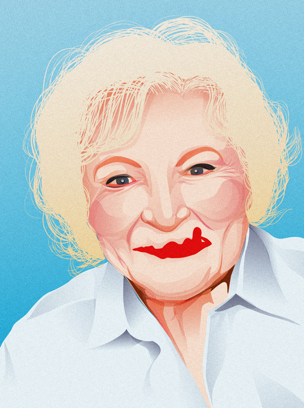 LIFER-Betty-White-Final-V2