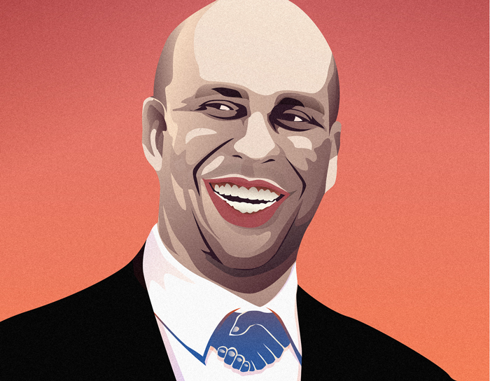 LIFER-Cory-Booker