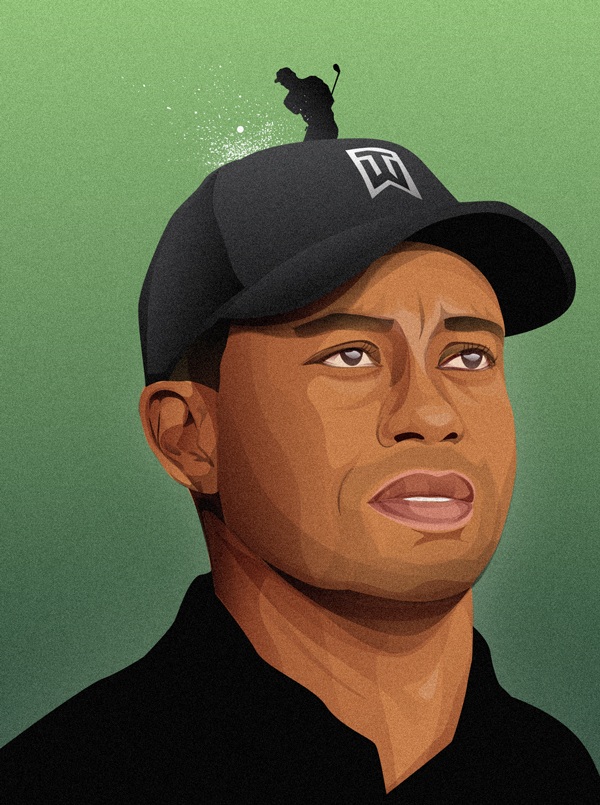 LIFER-Tiger-Woods