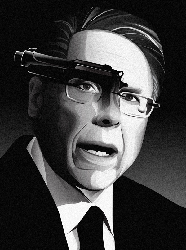 LIFER-Wayne-Lapierre