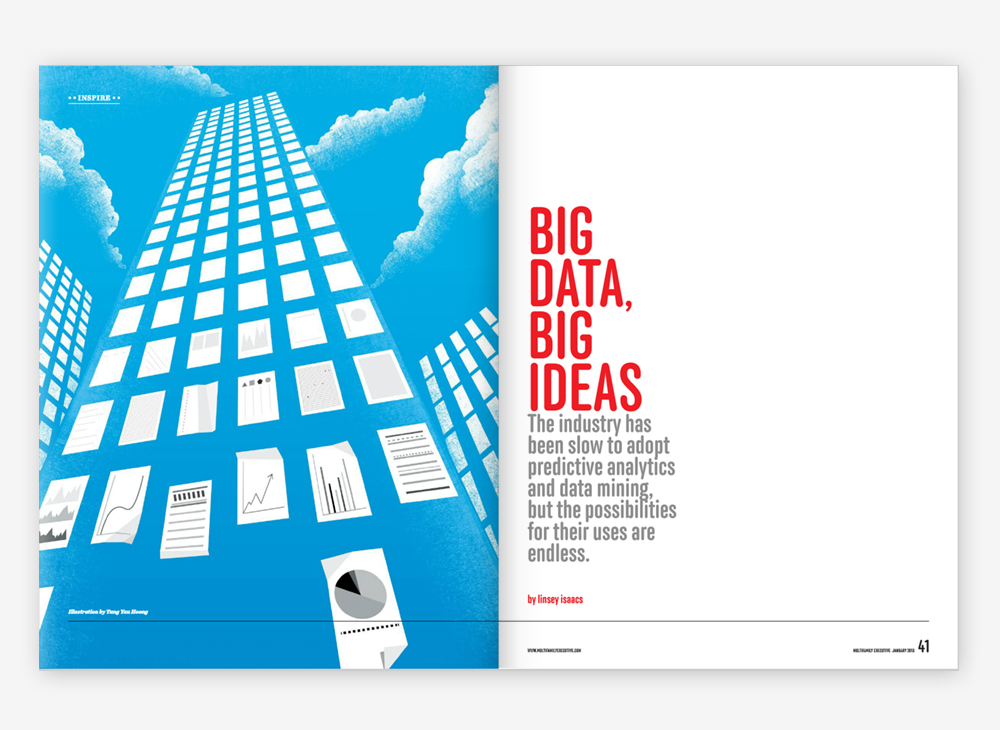Multifamily-Executive-Big-Data-Bid-Idea-mock