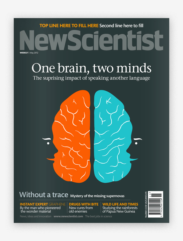New-Scientist-Cover-Bilingual-cover