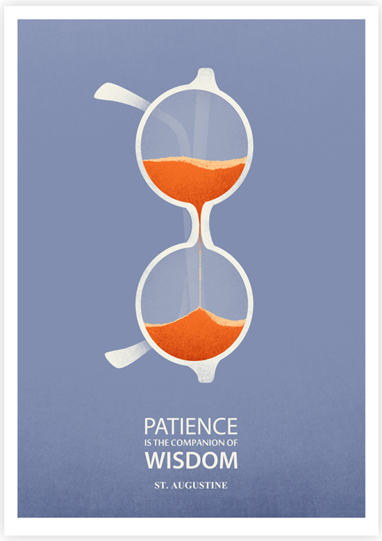 Patience-Is-The-Companion-Of-Wisdom