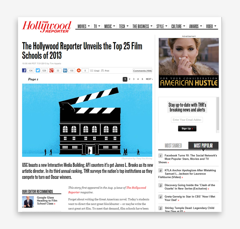 The-Hollywood-Reporter-Top-25-Film-Schools-800