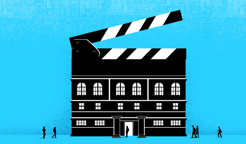 The Hollywood Reporter-Top-25-Film-Schools-Final