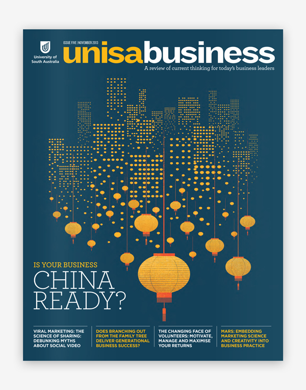 unisabusiness-issue05-1