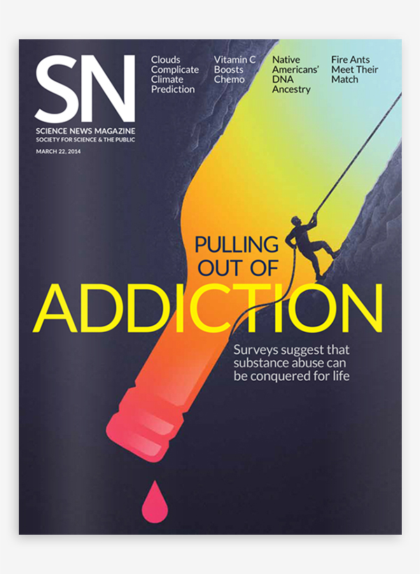 Science-News-Cover-Addiction-Paradox-Tang-Yau-Hoong